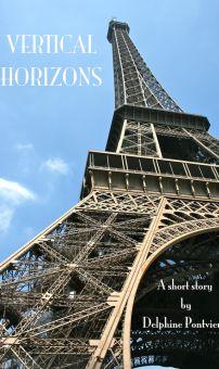 Vertical Horizons