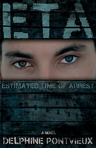 ETA-ESTIMATED TIME OF ARREST COVER