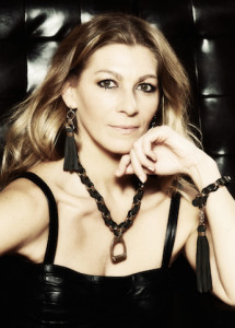 Delphine Pontvieux