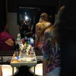 Backstage (DP)