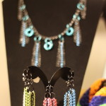 Chic Planet 2014 MNJ Chainmaille and Nautical collection additions