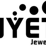 NYET JEWELRY HAS MOVED